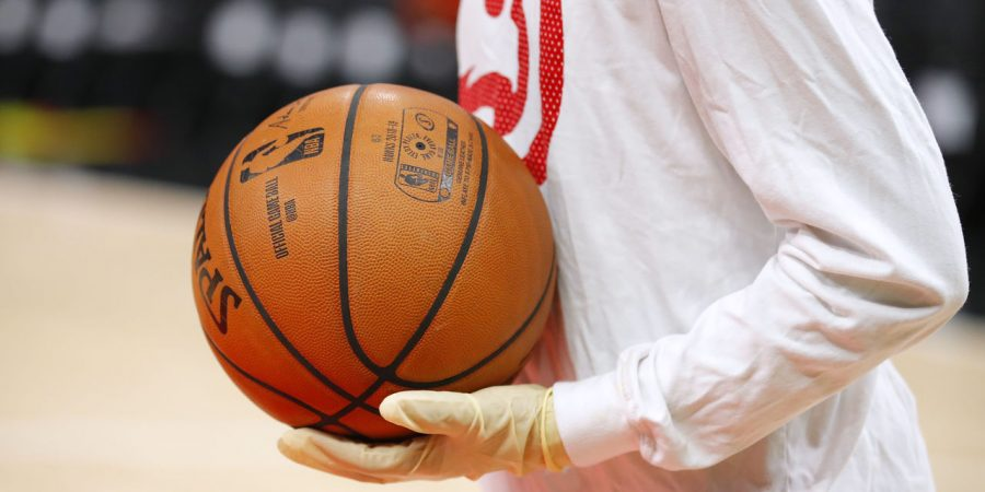 Risk vs. Reward: Exploring the ethics of resuming sports