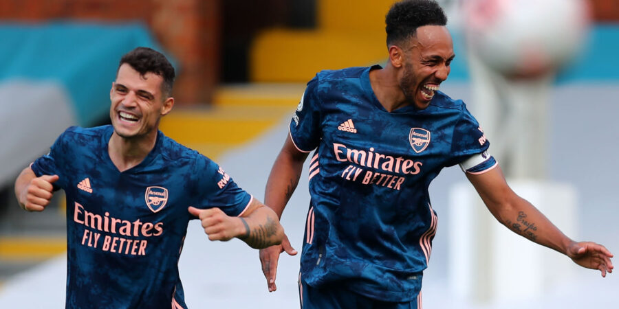 Europa League draw: All smiles for Arsenal and Spurs, Milan in tough