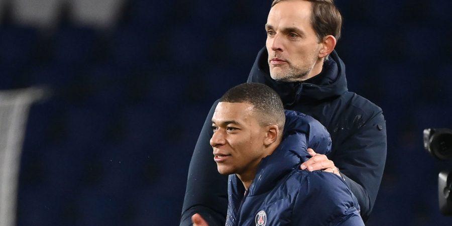 Champions League takeaways: Haaland soaring, Inter imploding