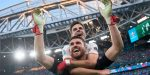 7 thoughts from the Euro 2020 quarterfinals