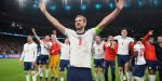 4 key questions that will determine who wins Euro 2020 final